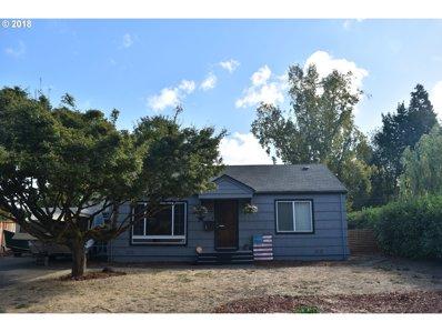 665 Davis St, Eugene, OR 97402 - MLS#: 18404631