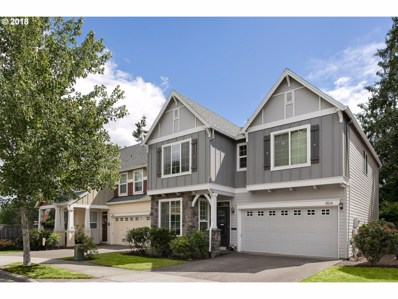6014 SW Fountain Grove Ter, Beaverton, OR 97078 - MLS#: 18404723