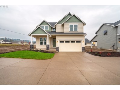 2975 Grayson St, McMinnville, OR 97128 - MLS#: 18404798