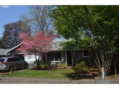 325 Lynnbrook Dr, Eugene, OR 97404 - MLS#: 18404804