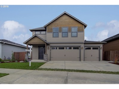 15312 NE 108TH Way, Vancouver, WA 98682 - MLS#: 18404837