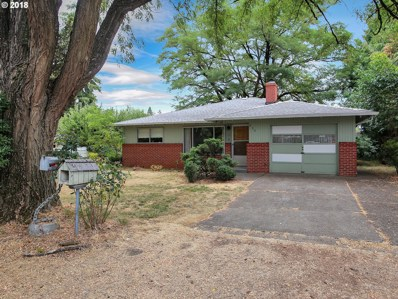935 Gleason St, Oregon City, OR 97045 - MLS#: 18405071
