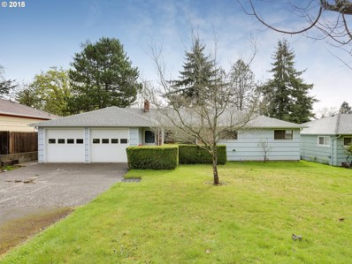 3450 Felton St S, Salem, OR 97302 - MLS#: 18405094