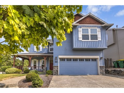 13822 SW Uplands Dr, Tigard, OR 97223 - MLS#: 18405117