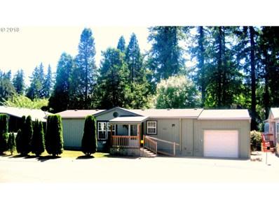 21000 NW Quatama Rd UNIT 195, Beaverton, OR 97006 - MLS#: 18405429