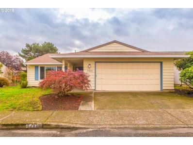 14866 NE Thompson St, Portland, OR 97230 - MLS#: 18405739