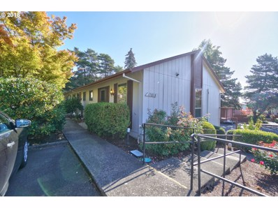 11535 SW Crown Ct UNIT 3, King City, OR 97224 - MLS#: 18405783
