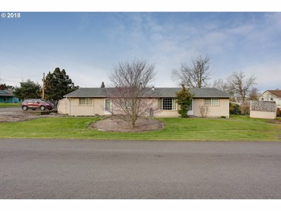 365 5TH St, Fairview, OR 97024 - MLS#: 18406350