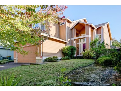 15512 NW Energia St, Portland, OR 97229 - MLS#: 18406428