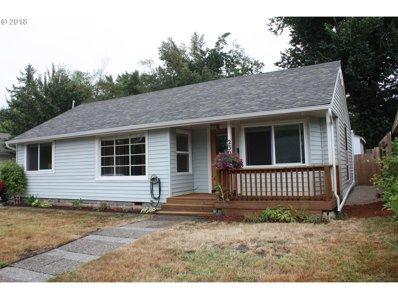 230 E 34TH Ave, Eugene, OR 97405 - MLS#: 18406436