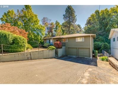 2113 NE 49TH St, Vancouver, WA 98663 - MLS#: 18406529