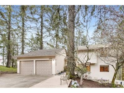18125 NE Bald Peak Rd, Newberg, OR 97132 - MLS#: 18406572