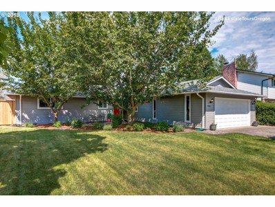 1910 NE 126TH Ave, Vancouver, WA 98684 - MLS#: 18406788