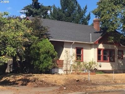 204 NE 83RD Ave, Portland, OR 97220 - MLS#: 18407050