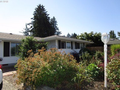 16824 SE Morrison Ct, Portland, OR 97233 - MLS#: 18407052