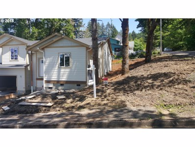 897 S 72nd, Springfield, OR 97478 - MLS#: 18407064