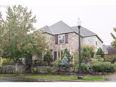 5277 NW 133RD Ave, Portland, OR 97229 - MLS#: 18407582