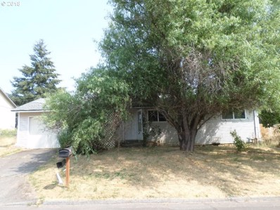 12414 SE 71ST Ave, Milwaukie, OR 97222 - MLS#: 18408197