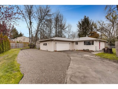 10850 SW 79TH Ave, Tigard, OR 97223 - MLS#: 18408396