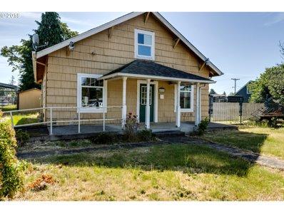 88115 Territorial Rd, Veneta, OR 97487 - MLS#: 18408536