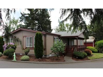 5701 NE St Johns Rd, Vancouver, WA 98661 - MLS#: 18408583