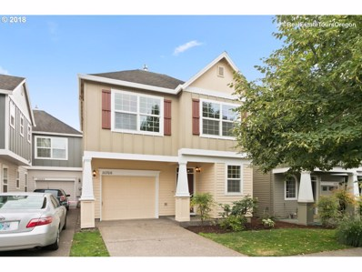 20706 SW Marimar St, Beaverton, OR 97078 - MLS#: 18408654