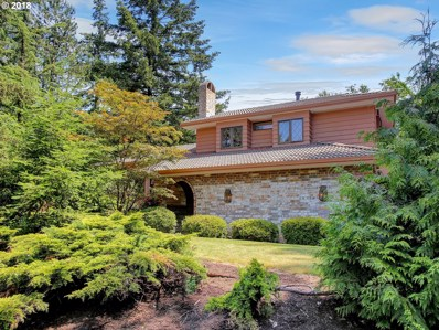 11100 SE 102ND Ave, Happy Valley, OR 97086 - MLS#: 18408782
