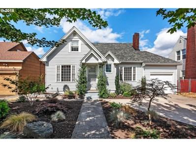 515 N Lombard St, Portland, OR 97217 - MLS#: 18409123