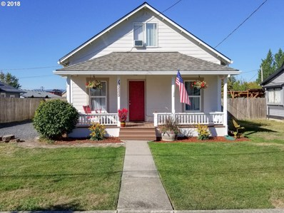 13255 NW Park St, Banks, OR 97106 - MLS#: 18409555