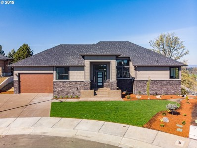 1785 NW Bryans Pl, Albany, OR 97321 - MLS#: 18409661