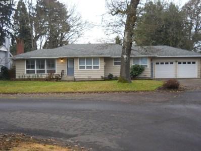 398 Hawthorne Ave, Eugene, OR 97404 - MLS#: 18409729