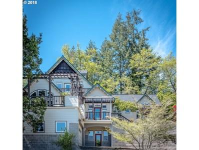 3654 Lawrence St, Eugene, OR 97405 - MLS#: 18409861