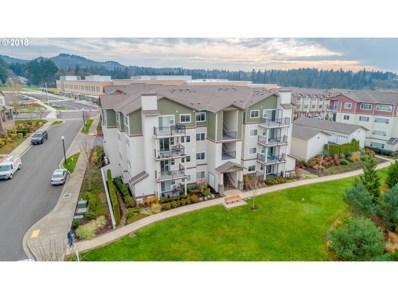 11825 NW Stone Mountain Ln UNIT 102, Portland, OR 97229 - MLS#: 18410147