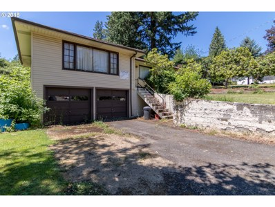 9655 SW 74TH Ave, Tigard, OR 97223 - MLS#: 18410370