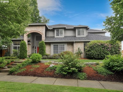 10320 SW 155TH Ave, Beaverton, OR 97007 - MLS#: 18410572