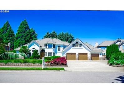 2010 Musket St, Eugene, OR 97408 - MLS#: 18410702