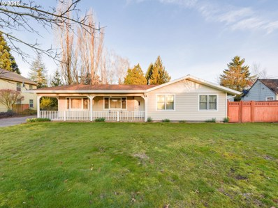 20937 Crisell St, Donald, OR 97020 - MLS#: 18410730