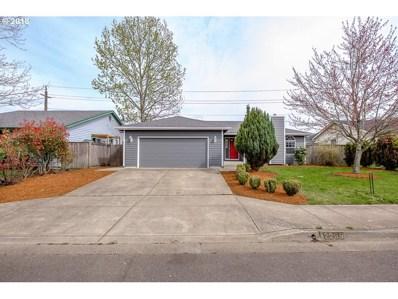 2269 Parker Pl, Eugene, OR 97402 - MLS#: 18410784