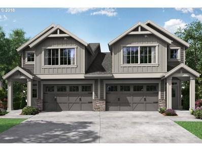 3820 SE Centifolia St UNIT lot31, Hillsboro, OR 97123 - MLS#: 18411397