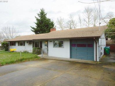 9138 N Endicott Ave, Portland, OR 97217 - MLS#: 18411415