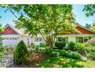 235 NW Meadowlark Way, McMinnville, OR 97128 - MLS#: 18411671
