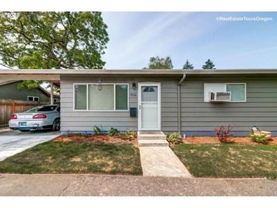 9524 N Central St, Portland, OR 97203 - MLS#: 18411678