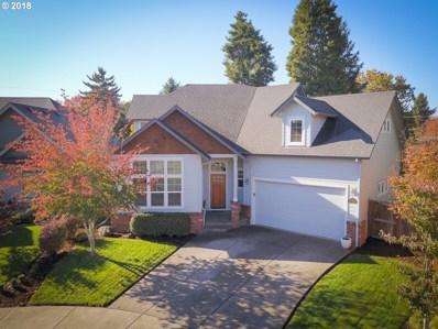 4612 Wendover St, Eugene, OR 97404 - MLS#: 18411680
