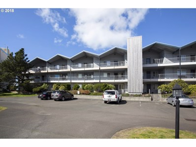 474 Pacific View Condo, Gearhart, OR 97138 - MLS#: 18411861