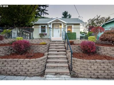 8449 SE Morrison St, Portland, OR 97216 - MLS#: 18412004