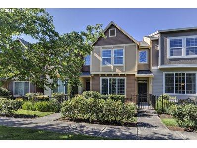 1023 SE Alika Ave, Hillsboro, OR 97123 - MLS#: 18412008