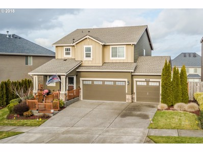 1055 Goff Rd, Forest Grove, OR 97116 - MLS#: 18412033