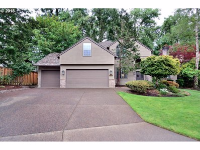 14322 Edenberry Dr, Lake Oswego, OR 97035 - MLS#: 18412069
