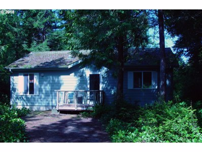 5597 Otter Way, Florence, OR 97439 - MLS#: 18412165