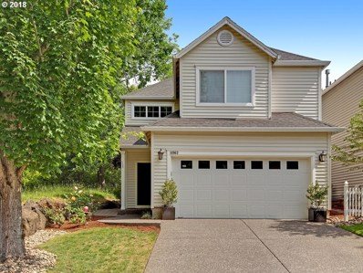 14963 NW Marguerite Ln, Portland, OR 97229 - MLS#: 18412300